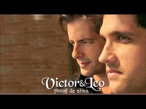 Baixar Victor e Léo Amor de alma Clipe Oficial (HD) 2011