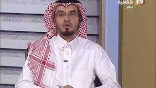 الثقافة اليوم | مهرجانات التسوق والترفية في السعودية     -