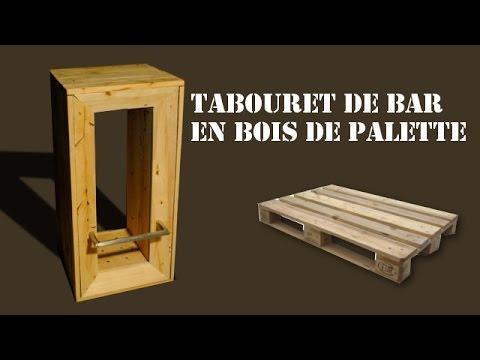 Comment construire une chaise de viking en bois musica movil - Comment fabriquer une chaise en bois ...