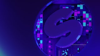 Spinnin' Records - Best of 2019 House Mix