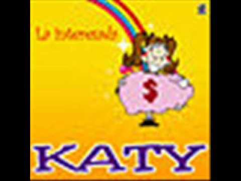 Katy/La Interezada