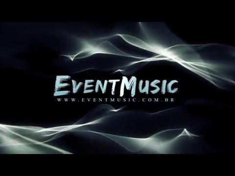 TEASER Event Music