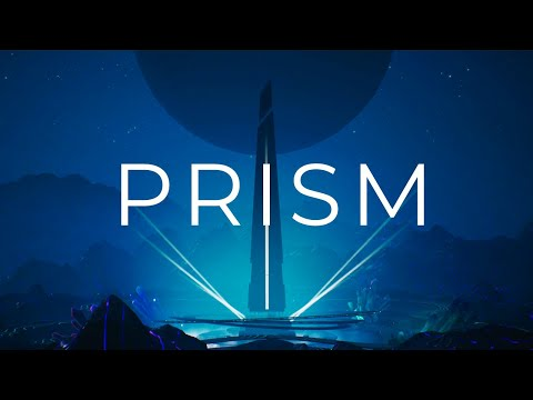 Sensorium Corporation Unveils First Look at PRISM – The VR World Of Electronic Music Developed With Ibiza Mogul Yann Pissenem