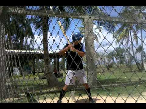 Juan Marquez C (16) VZ 6'2.3gp