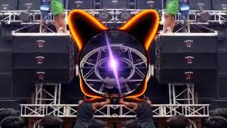Sound Check - Hard Vibration Killer Bass Competition Mix 2018 - Its