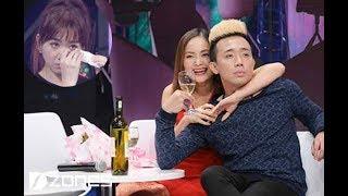 Lan Phương Sexy Quyến Rũ Khiến Việt Kiều Trấn Thành Quên Hari Won | Hài Trấn Thành 2018