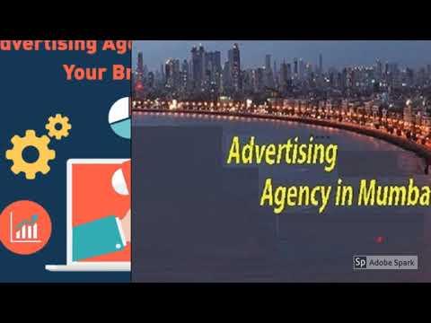 Creative Advertising Agency in Mumbai - Pixel Creation Mumbai ...