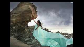 Water Down The Ganges-Prem Joshua