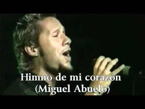 Mercedes Sosa y Diego Torres -