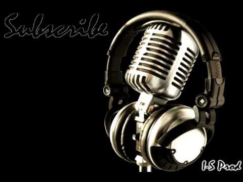Love Instrumental Beat / Rap Instrumental