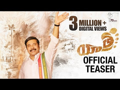 Yatra-Movie-Teaser