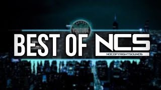 NCS Best Gaming Music Live #2