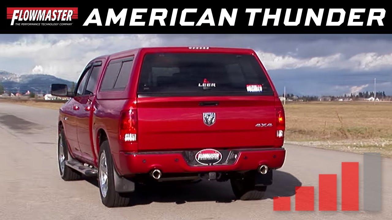 2009-2015 Dodge Ram 1500
