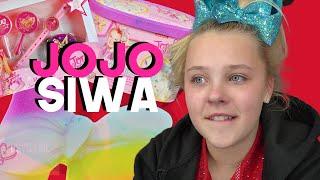 Why Everyone Actually Hated Jojo Siwa