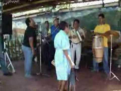 Los Violines Bonchones de El Tocuyo