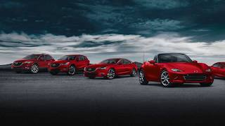 Top Tips and Tricks Every Mazda Owner Should Know!