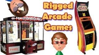 Game | Troy Tom Play Rigged | Troy Tom Play Rigged