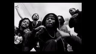 Pivot Gang - Mortal Kombat feat. Kari Faux (Official Video)