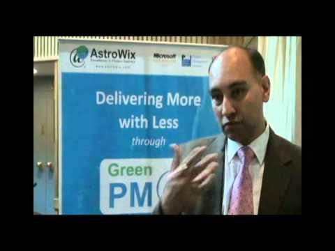PM Insight,January,2011