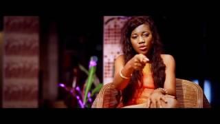 Sexy Lady - Sierra Leone