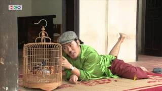 Hai Tet Mr Vuong Rau Cuoi Du Xuan 2012 Phim4D Com 1 001