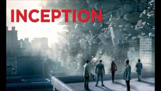 Inception OST - Infiltration