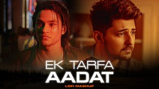 Tears : The Breakup Mashup Remix – Dj Harsh Sharma