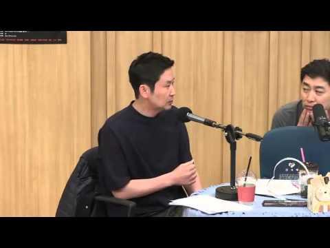 [SBS]두시탈출컬투쇼,신동엽,