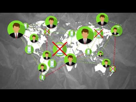 Mobilising Lync & Skype for Business