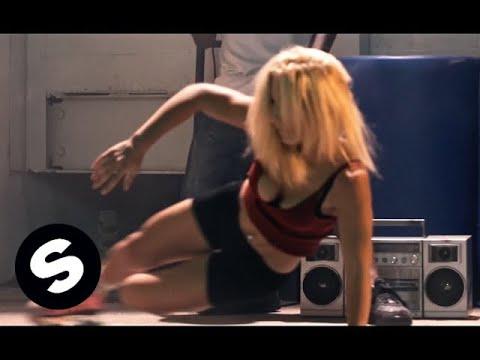 Martin Garrix vs Matisse & Sadko - Dragon (Official Music Video)
