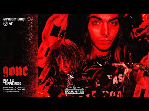 Paris & Trippie Redd -