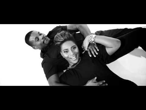 "Kenya ""Let Me"" Music Video"