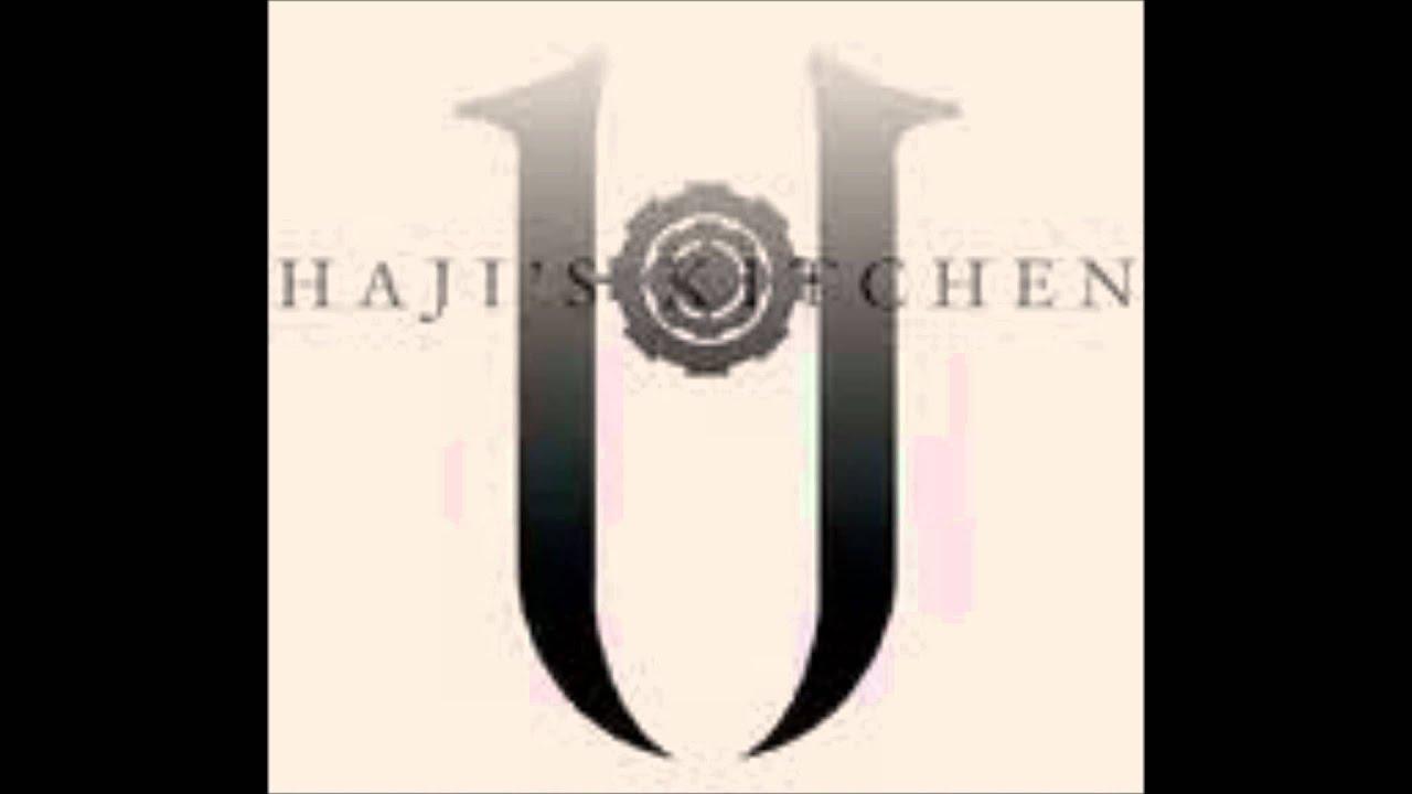 Haji S Kitchen Lost