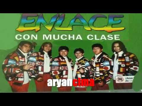 GRUPO ENLACE - MOSQUITA MUERTA - PRIMICIA 2013.