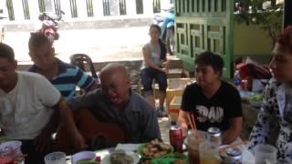 Ba nén hương này - Tùng Chùa (new-2015)