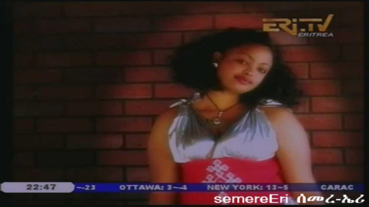 Eritrean Music 2013 New