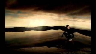袁詠琳 Cindy Yen【畫沙 Sand Painting】Official MV (ft. 周杰倫Jay Chou)