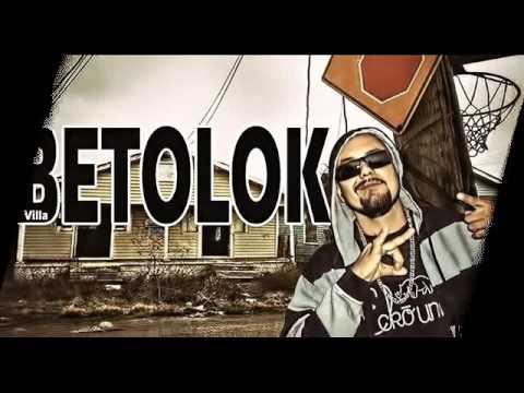 Zmoky 2012 Ft Beto Loko,El Hermano Tan Bonita Y Tan Puta (Inedita) + Link Descarga