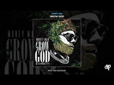 Money Man - Fuckery [Grow God]