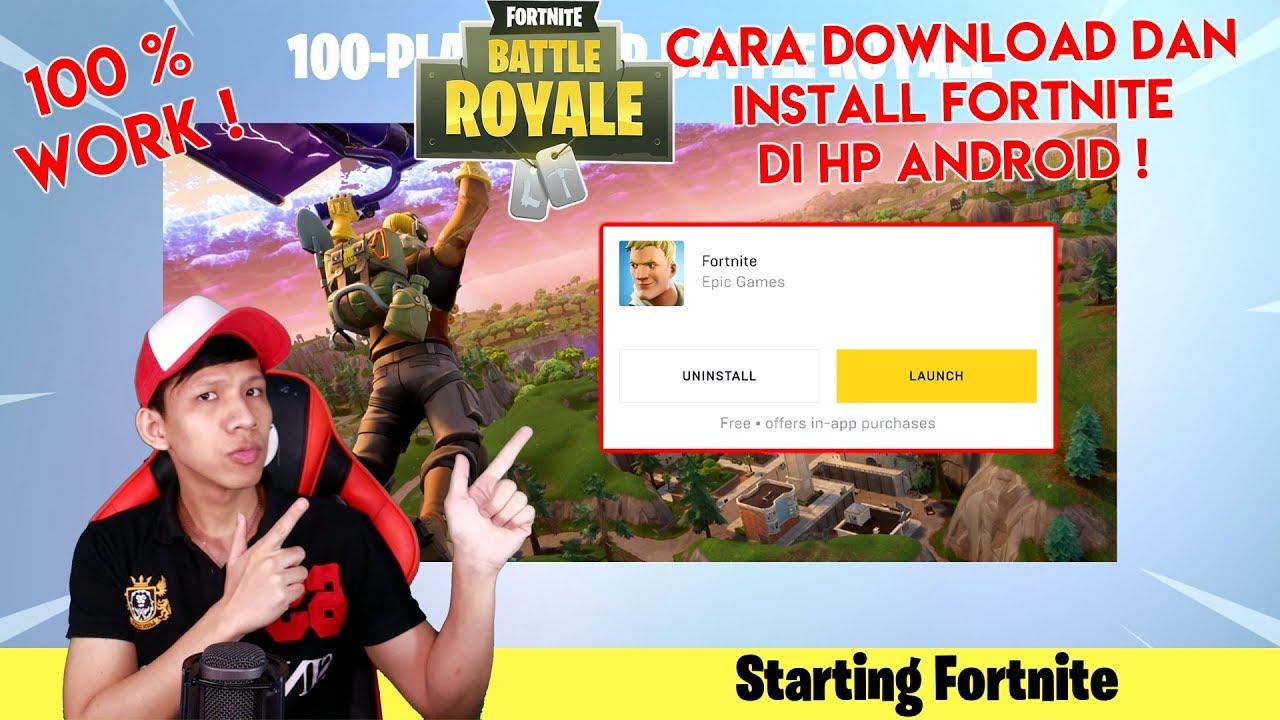 fortnite+beta+apk+download