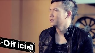 Không Liên Quan - Phạm Trưởng ft. Cảnh Minh [MV Official]