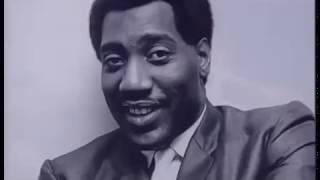 Otis Redding - (Sittin' On) The Dock Of The Bay (Official Video)