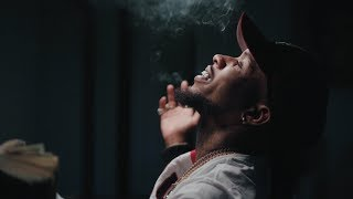 Tory Lanez - Broke In A Minute *Directed & Edited by Tory Lanez*