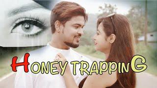 #honeytrapping #sunnygolden  Assamese funny video