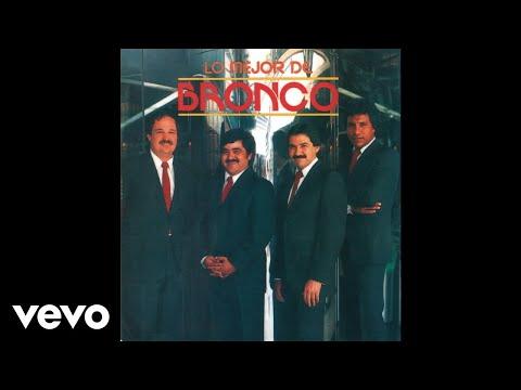 Bronco - Grande de Caderas  (Cover Audio)