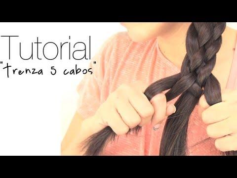 Peinados - Magazine cover