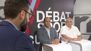https://www.nrtv.ch/2018/09/20/le-debat-123/