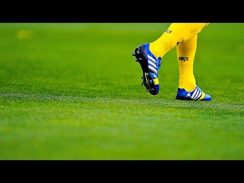 14 Times Lionel Messi Showed Something NEW to the World ||HD||