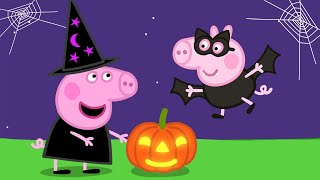 🔴 Peppa Pig English Episodes LIVE NOW    Peppa Pig Official