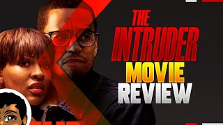 The Intruder | Movie Review
